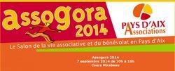 Assogora 2014