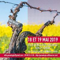 Libournais 2019
