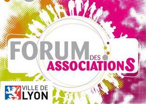Lyon 2017