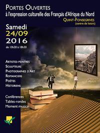 Quint-Fonsegrives 2016